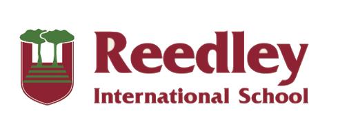 Reedley International School (RIS) Manila
