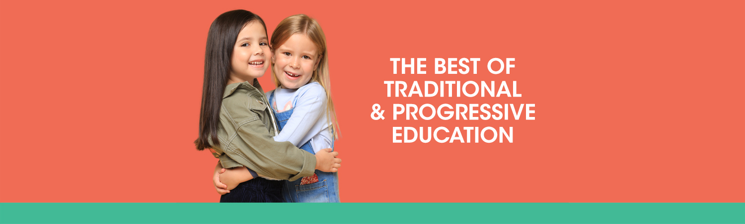 Reedley International School Manila: The Best Traditional and Progressive Education