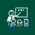 icon_small_green