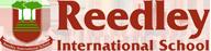 reedleyschools logo
