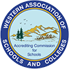 Western Association of Schools and Colleges