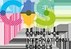 Council of International Schools