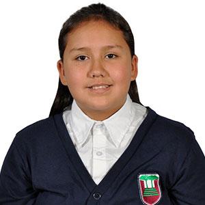Maya Atanacio