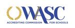 OWASC Logo