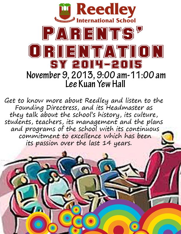 parents-orientation-poster