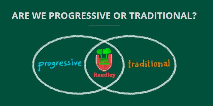 reedley international school philippines vienn diagram