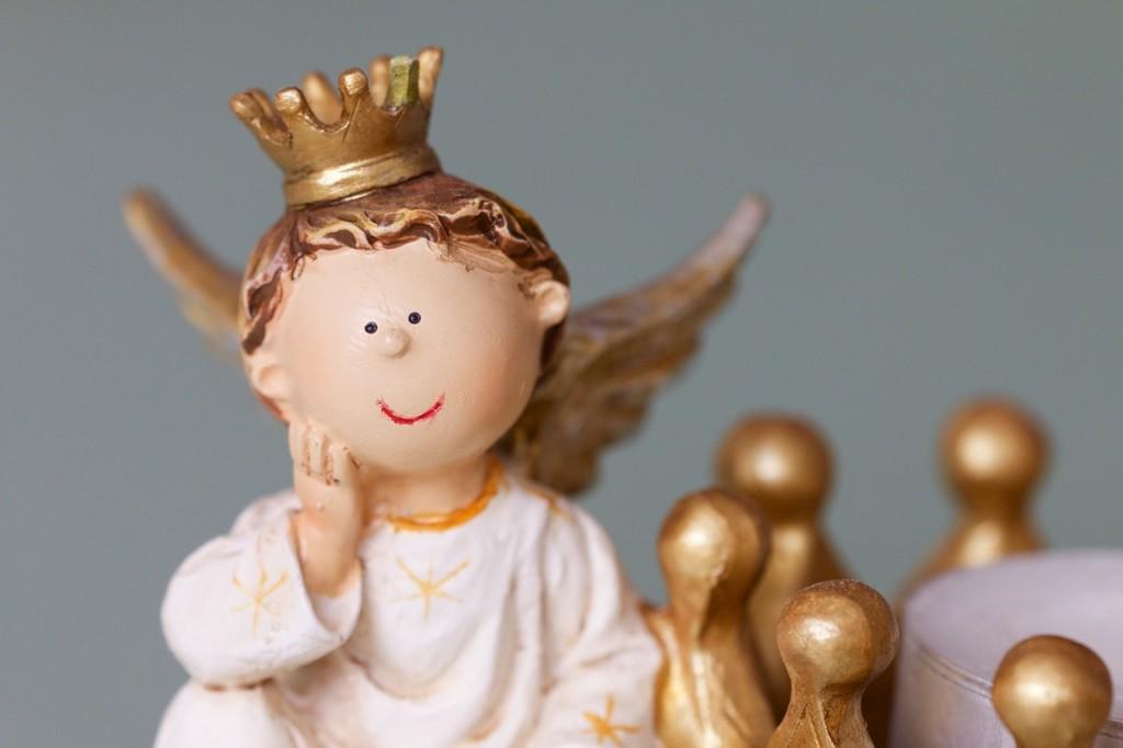 angel-1184936_1280