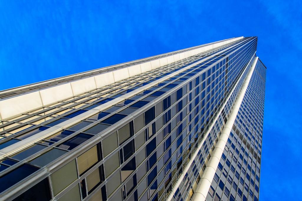 skyscraper-825546_1280