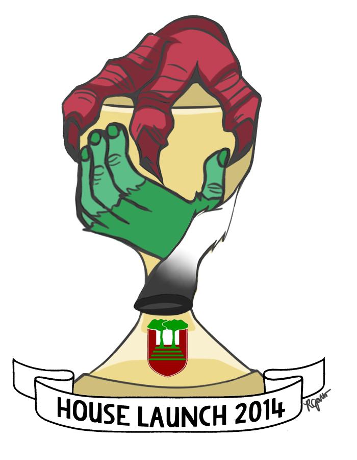 House-Launch-Logo