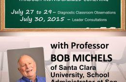 Bob Michels_0