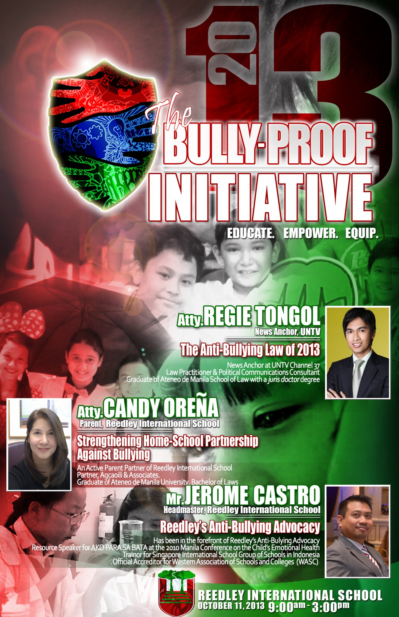 Bully-Proof-final