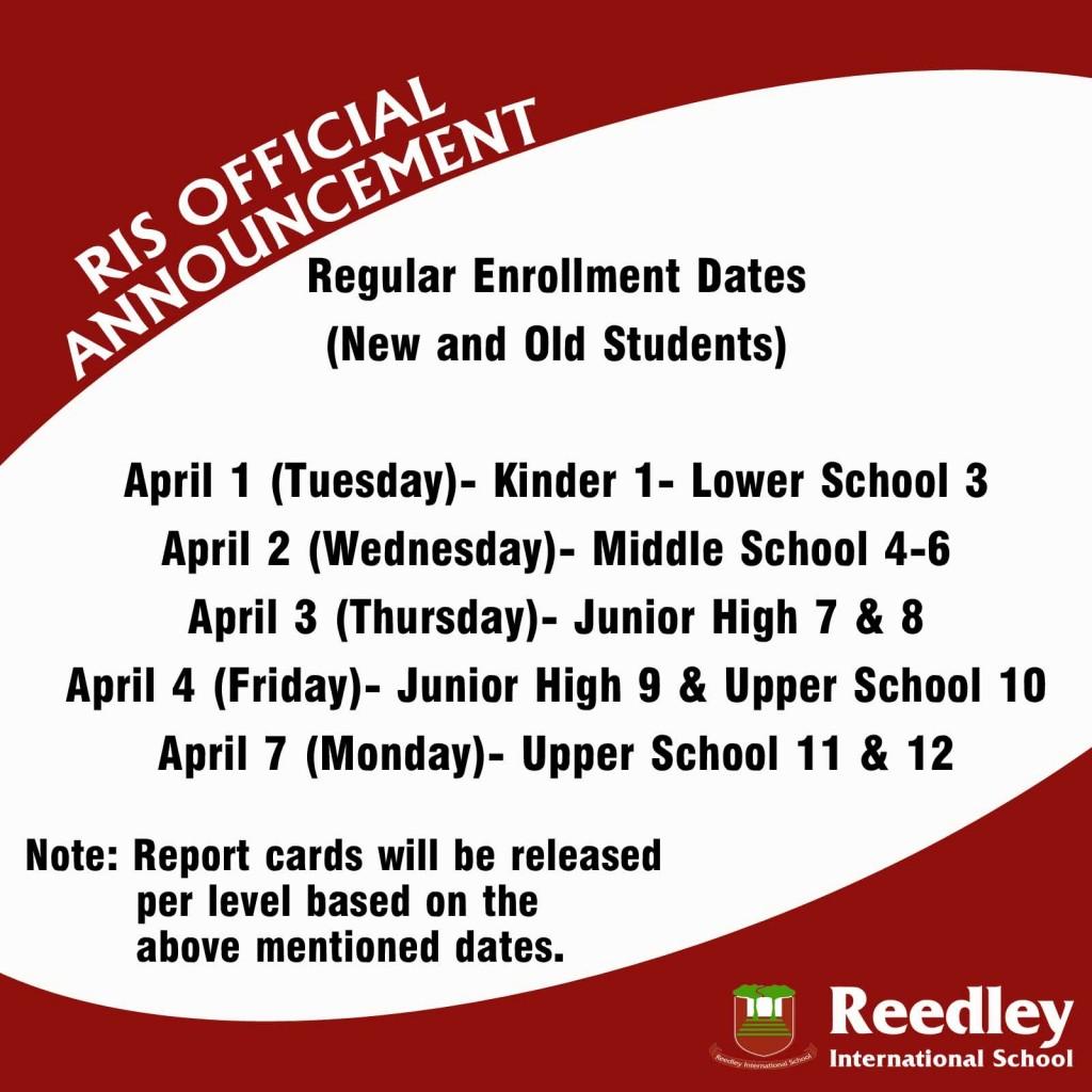 FB-Announcement-Enrollment-dates