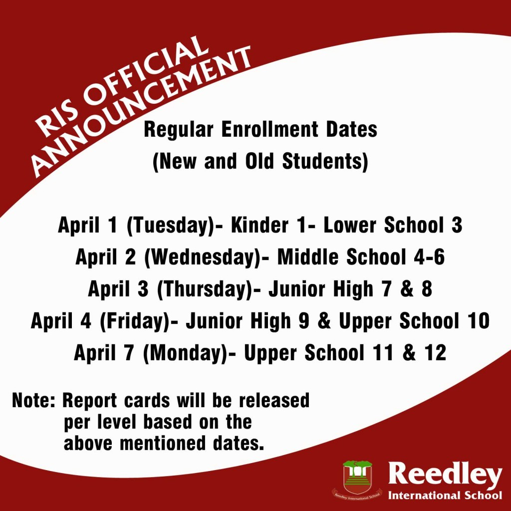 FB-Announcement-Enrollment-dates