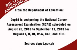FB-Announcement-Template-DepEd