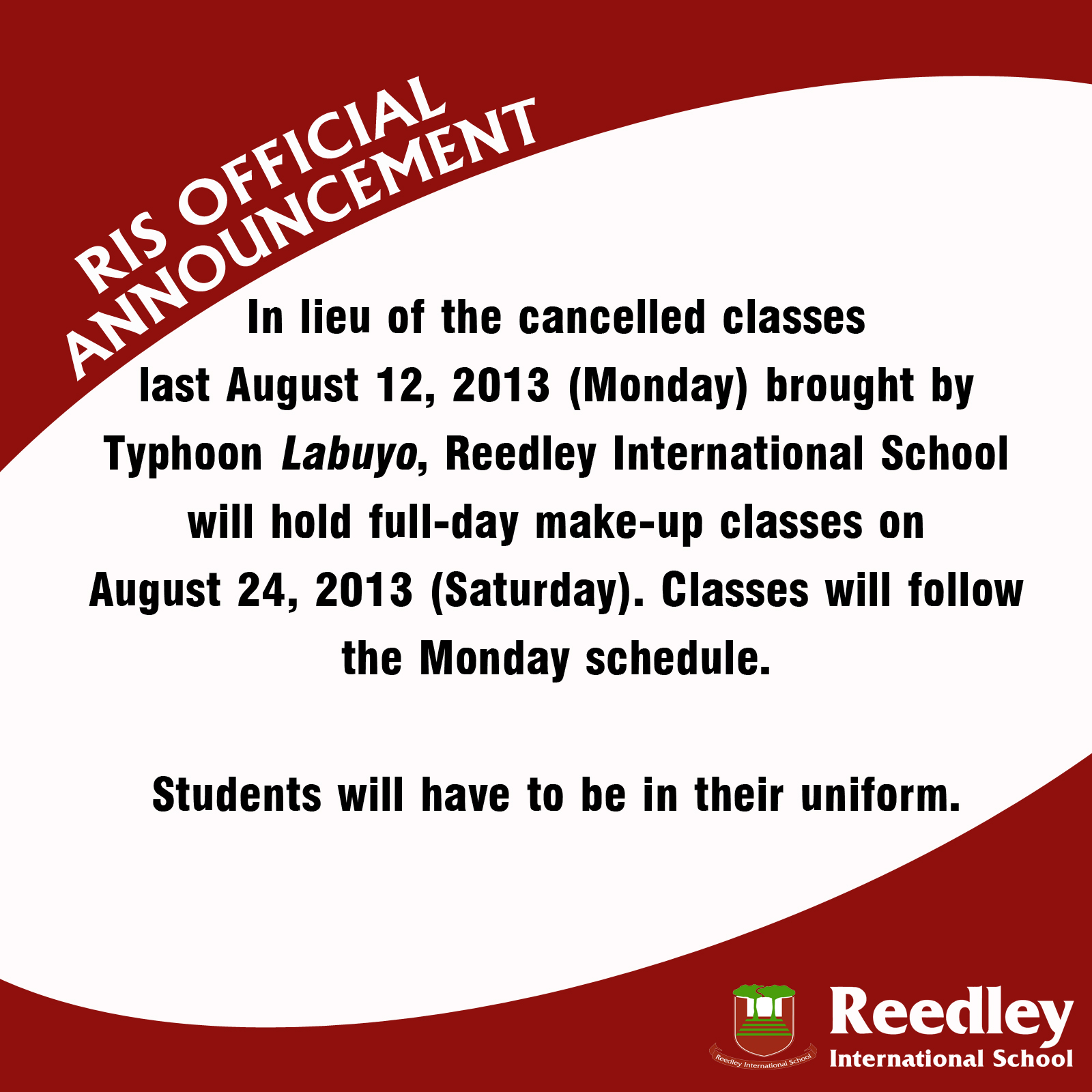 FB-Announcement-Template-make-up-classes
