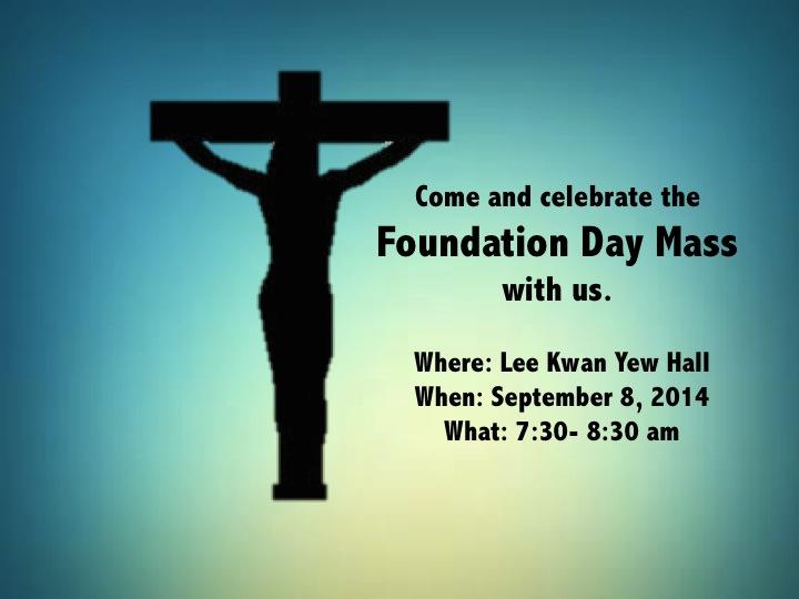 Foundation-Day-Mass