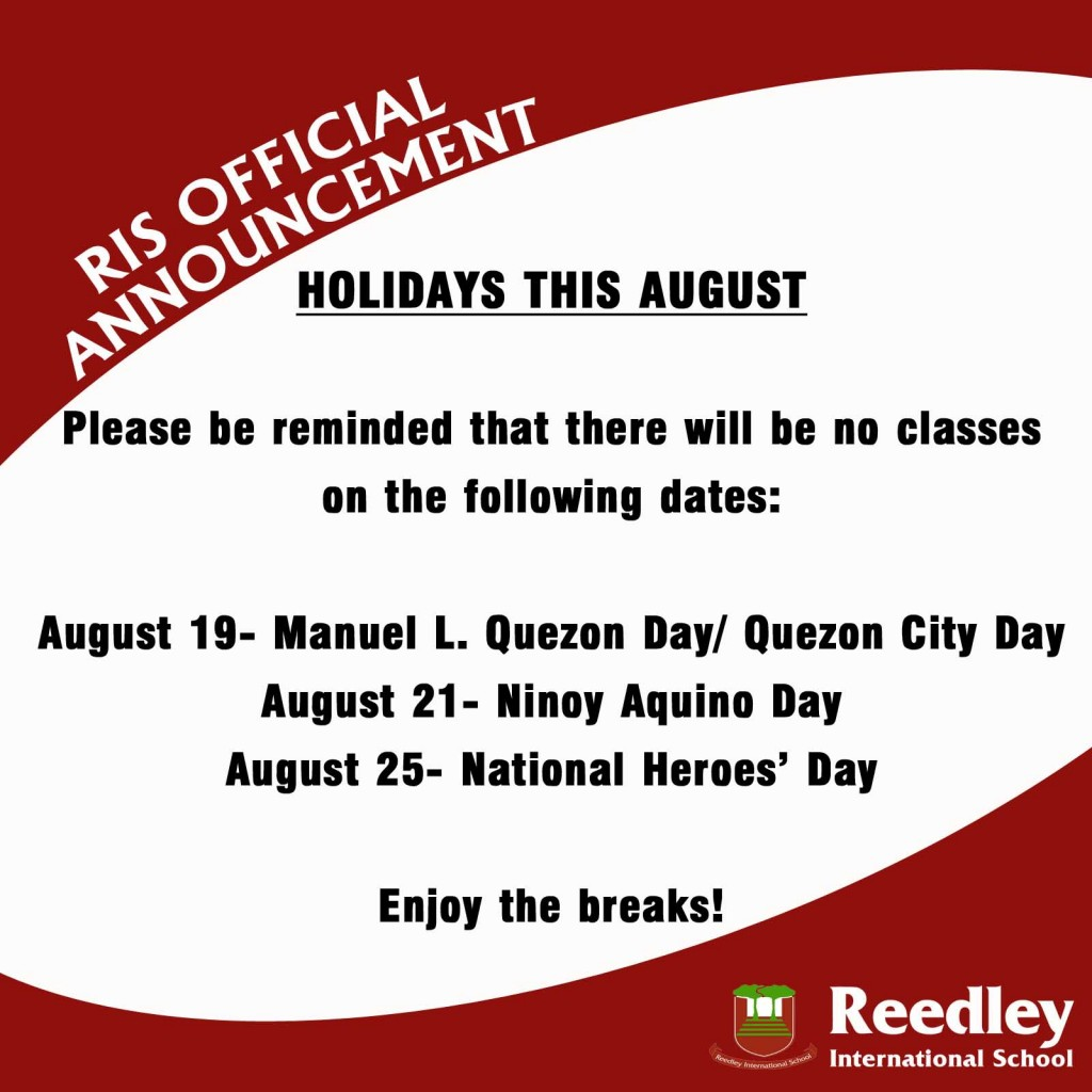 Holidays-for-August