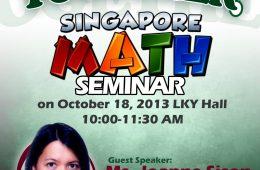 LS-seminar