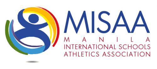 MISAA-Logo