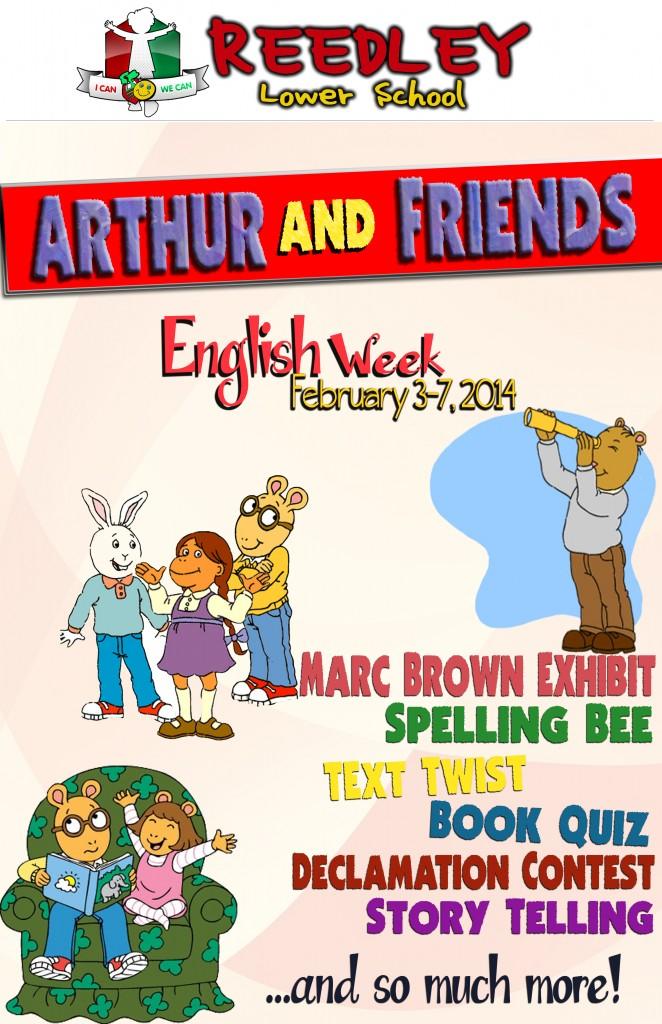 arthur-and-friends