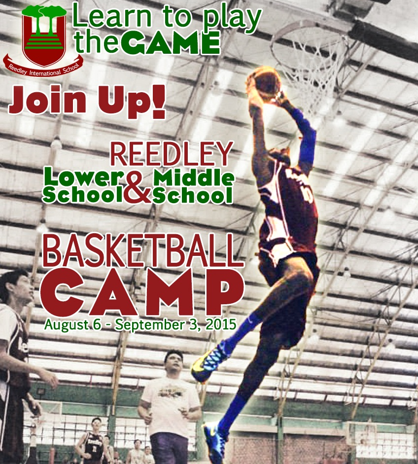 basketball camp_0