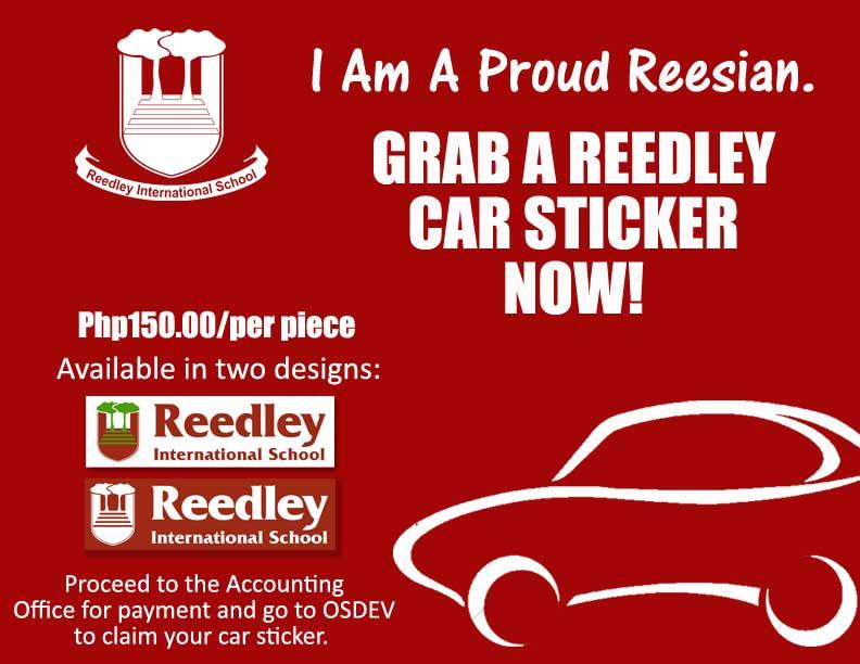 car sticker for sale