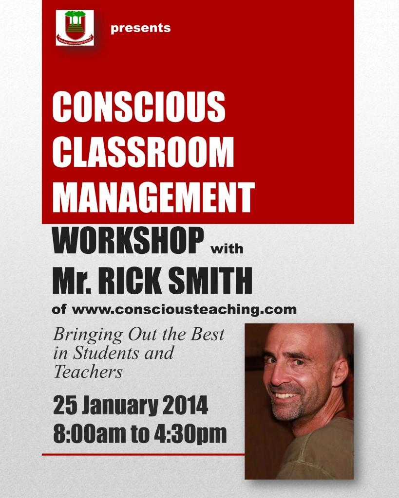 conscious-classroom