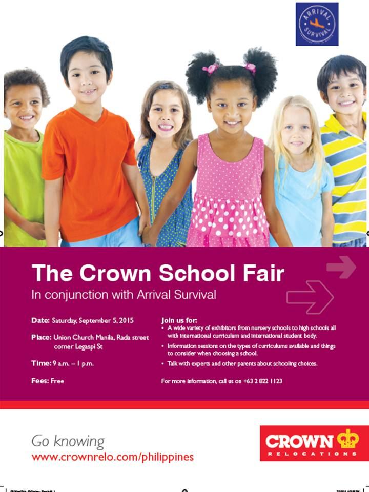 crown school fair_0