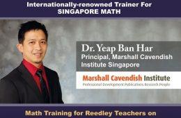 dr.-yeap-ban-har