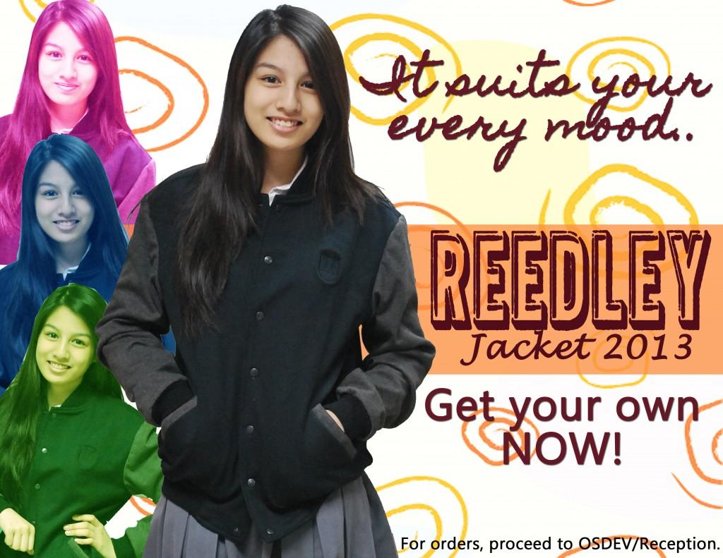 jacket-2013-jo
