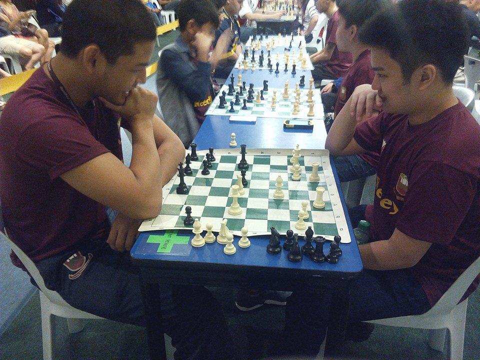 reedley chess 1