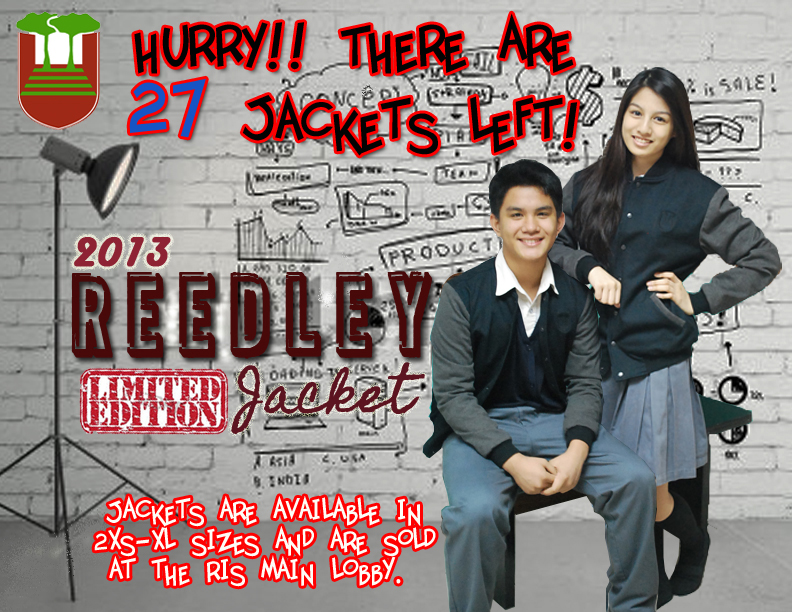 reedley-jacket-poster-2013-HURRY