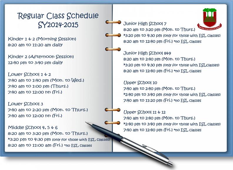 regular-classes-copy