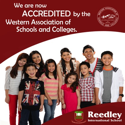 wasc_accredited