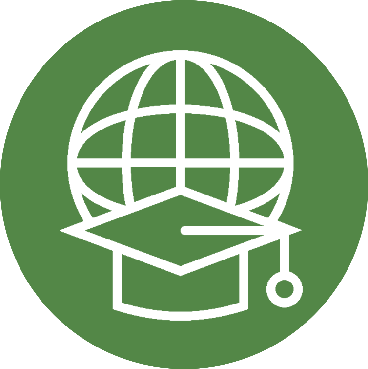 international accreditation & curriculum