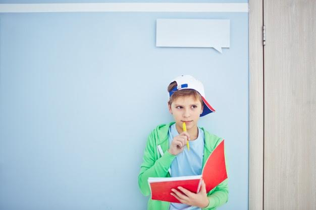 Teaching Your Kids the Art of Critical Thinking