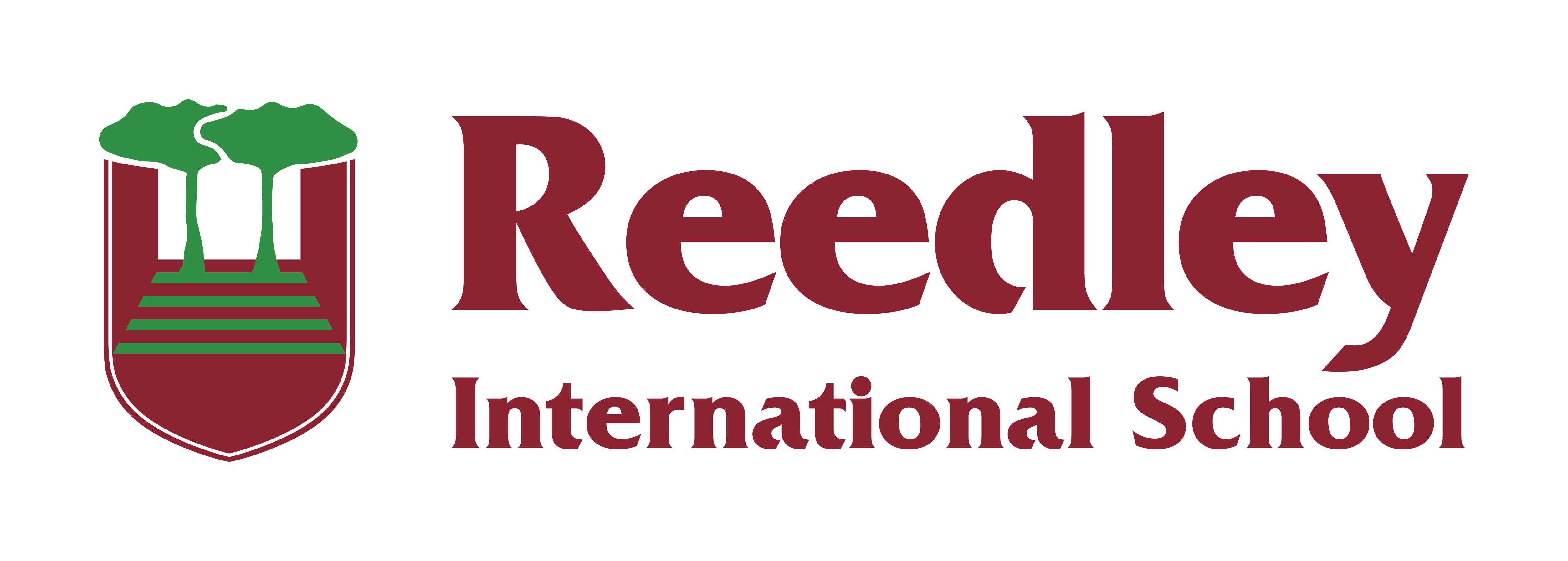 reedley-large-logo