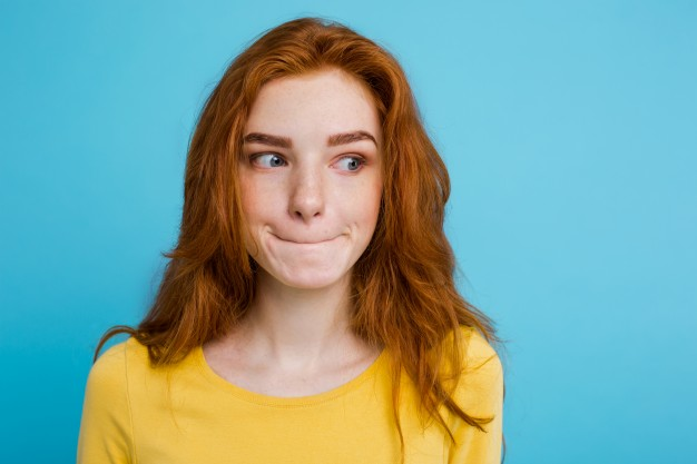 Reasons Behind Your Teen's Changing Behavior