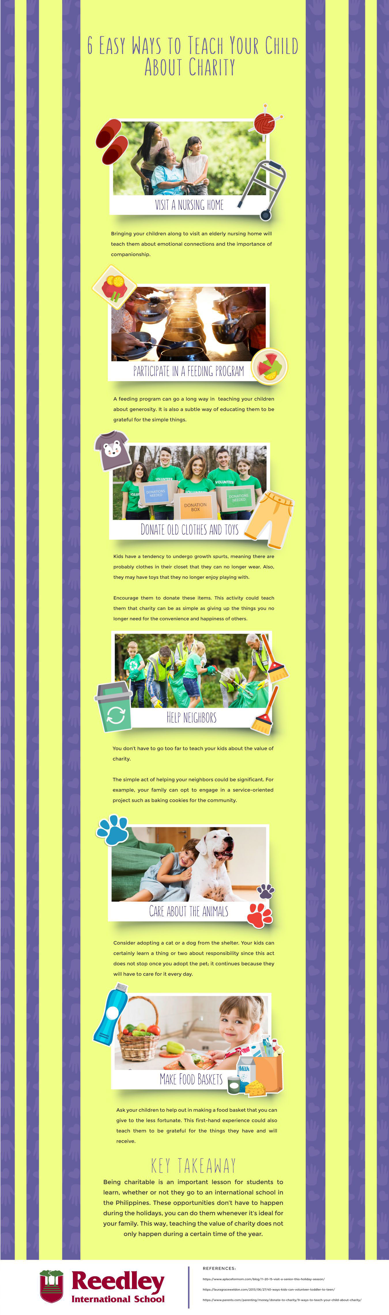 6-Easy-Ways-to-Teach-Your-Child-About-Charity_infog