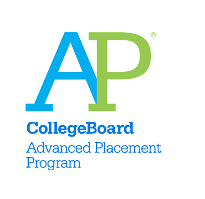 CollegeBoard Advance Placement Program