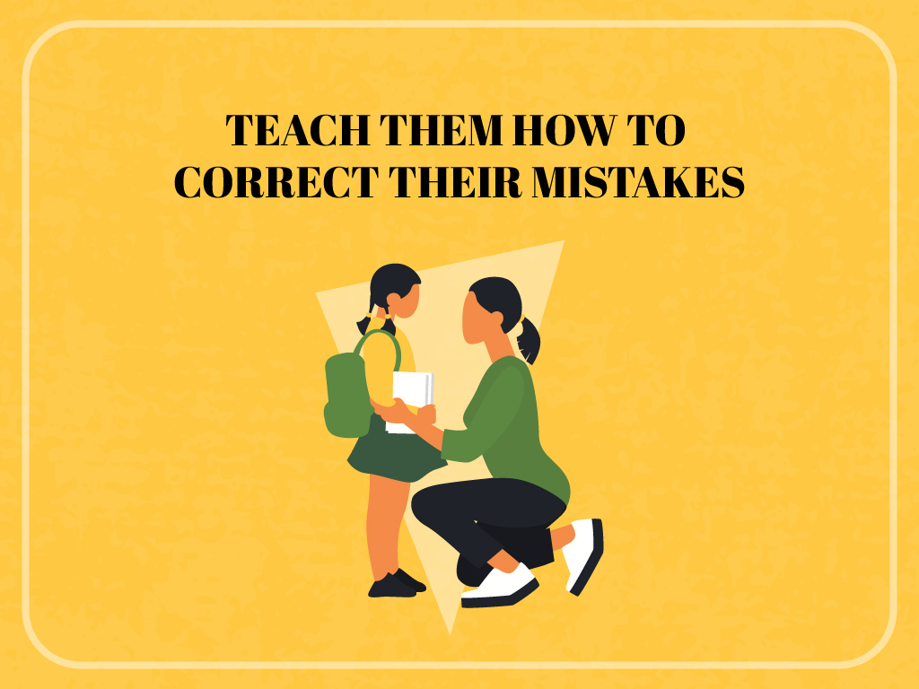 REVISED Teach-them-how-to